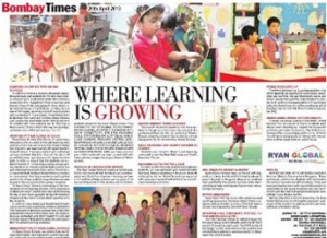press-article-2