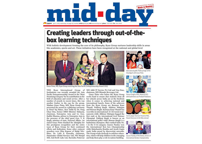 mid-day-2
